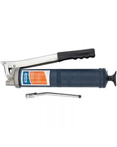 Draper Heavy Duty Lever Grease Gun 500cc