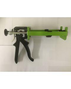 Mootac Glue Gun