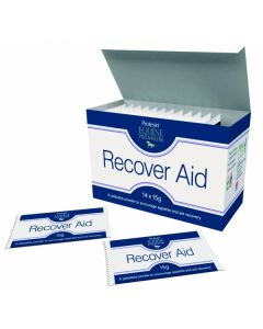 Protexin Recover Aid 14 x 15g