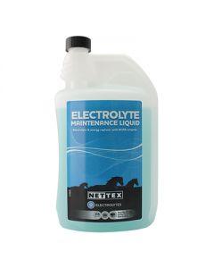 NETTEX Electrolyte Maintance Liquid 1lt