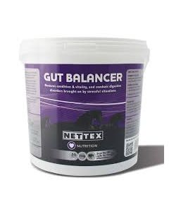 NETTEX Gut Balancer 1.5KG