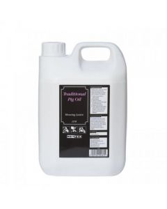 NETTEX Equine Traditional Pig Oil 2LT