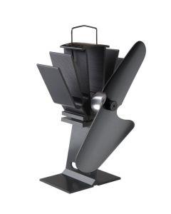 Caframo Ecofan 800- Stove Fan