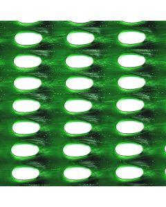 Tenax 360g 50 x 1m Windbreak- Green