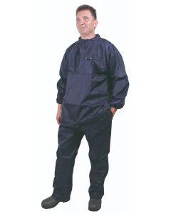 Drytex Parlour Jacket