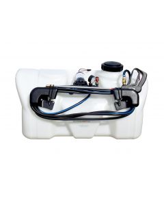 Enduramaxx Spot Sprayer 90L