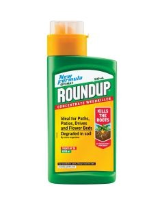 Roundup Optima Concentrate 540ml