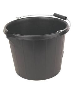General Purpose 3 Gallon Bucket