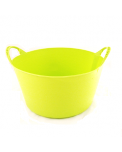 Flexitub 56L Extra Large Bucket
