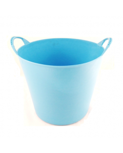 Flexitub 26L Medium Bucket