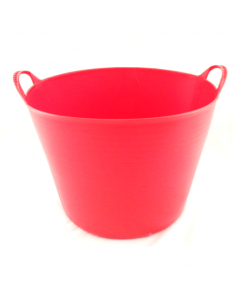 Flexitub 42L Large Bucket