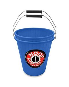 Hoof Proof 5L Calf Bucket