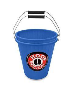 Hoof Proof 5L Calf Bucket