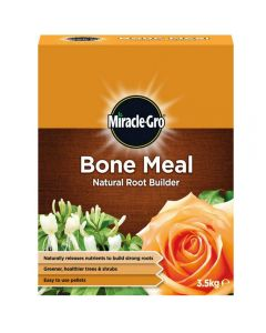 Miracle Gro Bone Meal 3.5kg