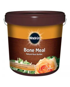 Miracle Gro Bone Meal 10kg