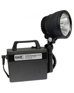 Clulite Clubman Deluxe LED 10W