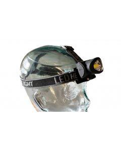 Clulite Super Bright LED Headlight