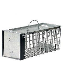 Havahart Small Animal Trap