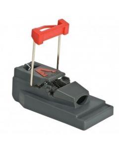 Victor Quick Kill Mouse Trap 2pk