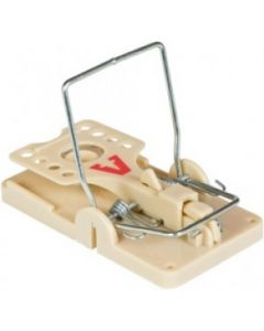 Victor Powerkill Mouse Trap