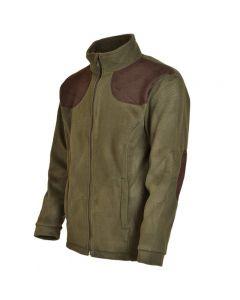 Tresco Cor Fleece Jacket