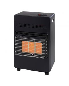 Supa Warm Gas Heater 4.2KW