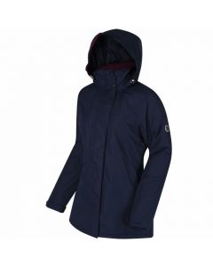 Regatta Ladies Blanchet Waterproof Jacket