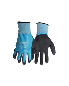 Blackrock Watertite Gloves