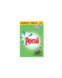 Persil Bio Washing Powder 130 Washes