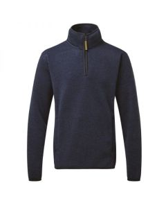 Castle Easton Fleece