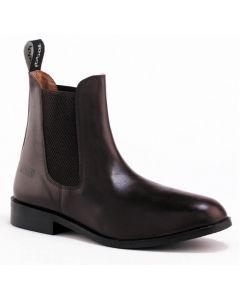 Toggi Ottowa Jodhpur Boots Adult