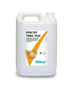 Kilco Poultry Tonic Plus 5L