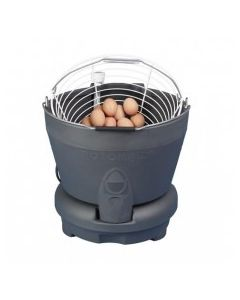 Rotomaid Rotary Egg Washer 100 eggs