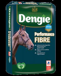 Dengie Performance Fibre 20kg