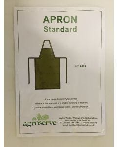 Agroserve Apron