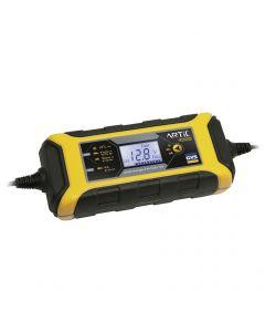 GYS Maintenance Battery Charger Arctic 4000