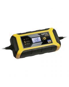 GYS Maintenance Battery Charger Arctic 8000