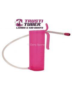 Trusti Tuber Lamb & Kid Goat 240ml
