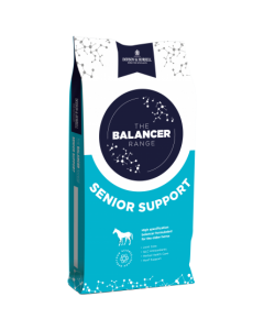 Dodson and Horrell Senior Support Balancer 15kg