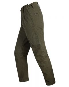 Struther W/P Field Trousers - Side View