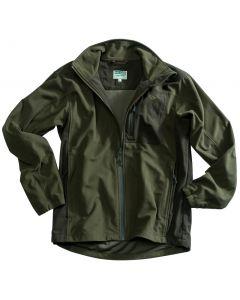 Hoggs Of Fife Kinross Waterproof Jacket