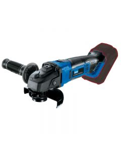 Draper Storm Force 20V 115mm Angle Grinder