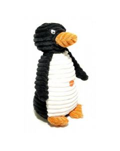 Penelope Penguin Dog toy 12""