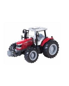 Big Farm Massey 6613 Tractor