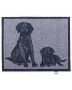 Hug Rug Country Collection Labrador 65 x 85 Door Mat