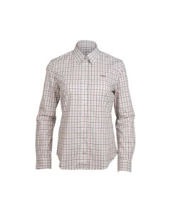 Toggi Nateby Ladies Tattersall Shirt