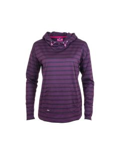 Toggi Ryton Ladies Hooded Jumper