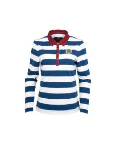 Toggi Loweswater Ladies Rugby Shirt