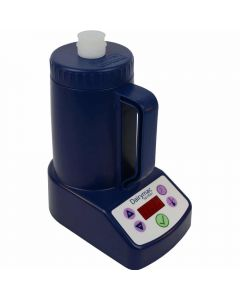 Dairymac Super Thaw Semen Flask