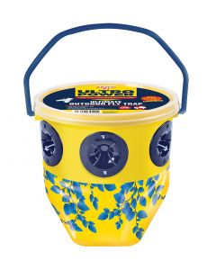 Ultimate Outdoor Fly Trap